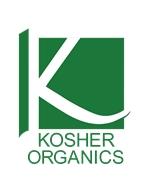 Kosher_ORGANICS_LOGO-1.jpg
