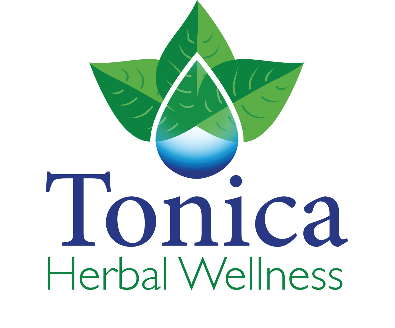 tonica logo-1 tall(1).jpg