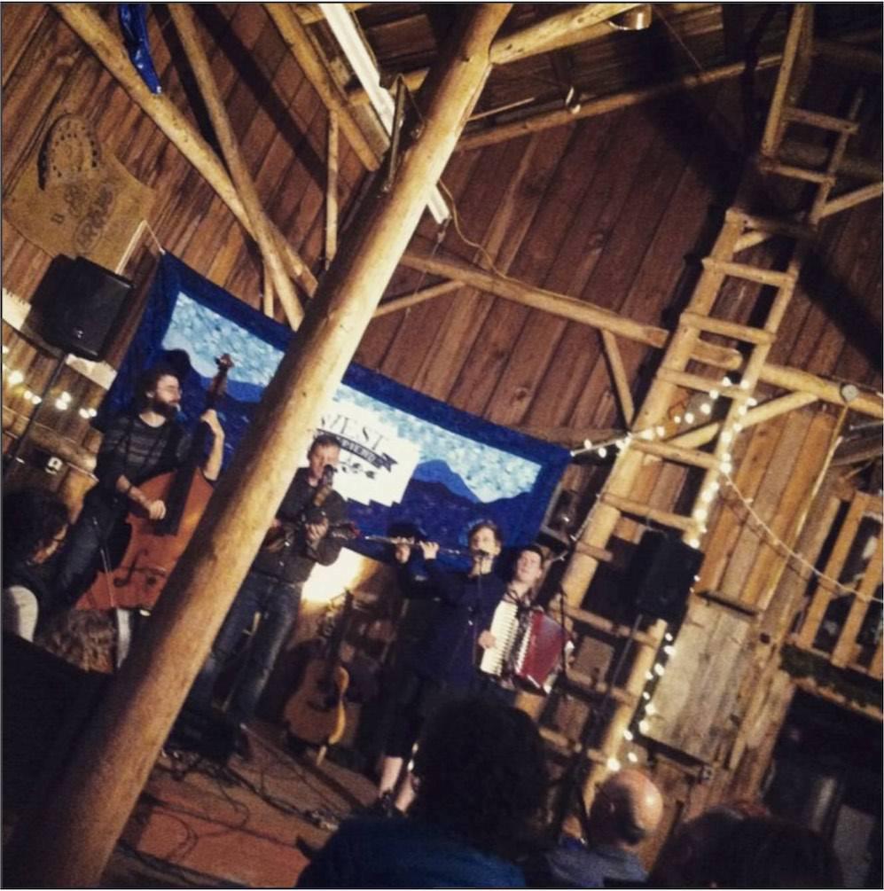 WMF Kingfisher Farm.jpg