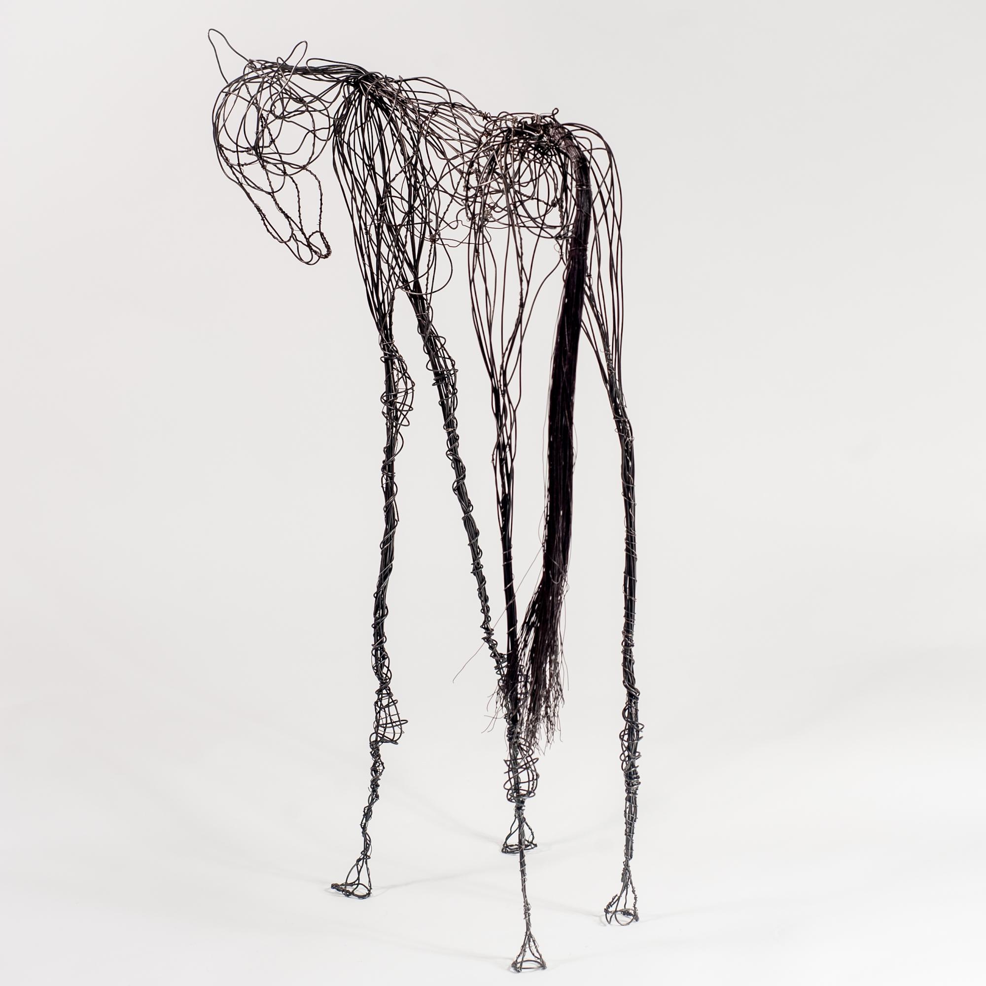 glenn sculptures (5 of 27).jpg