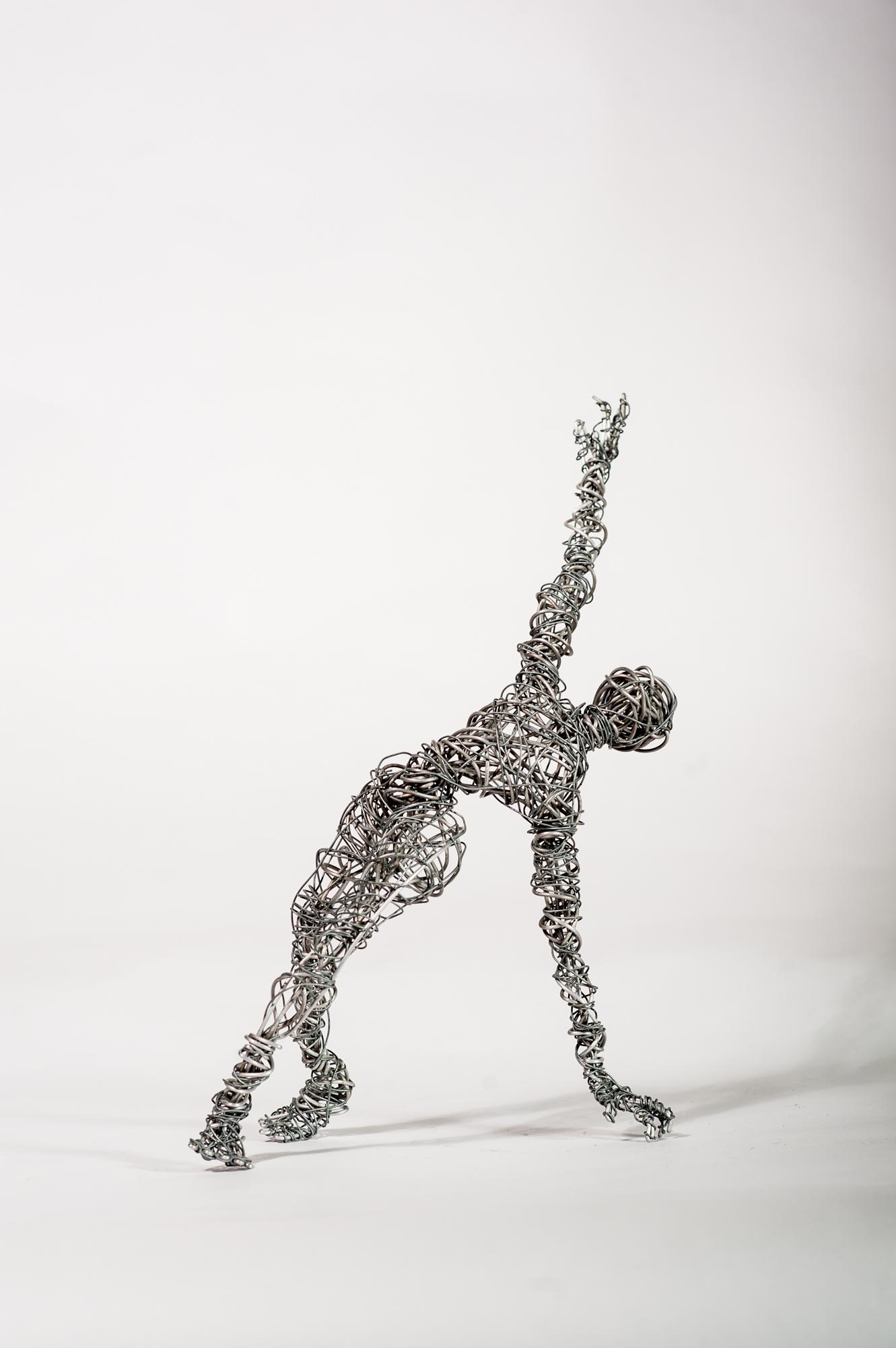 glenn sculptures (8 of 27).jpg