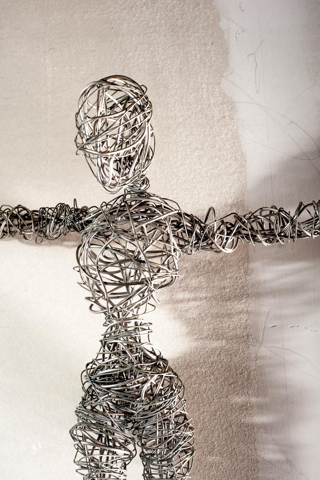 glenn sculptures (27 of 27).jpg