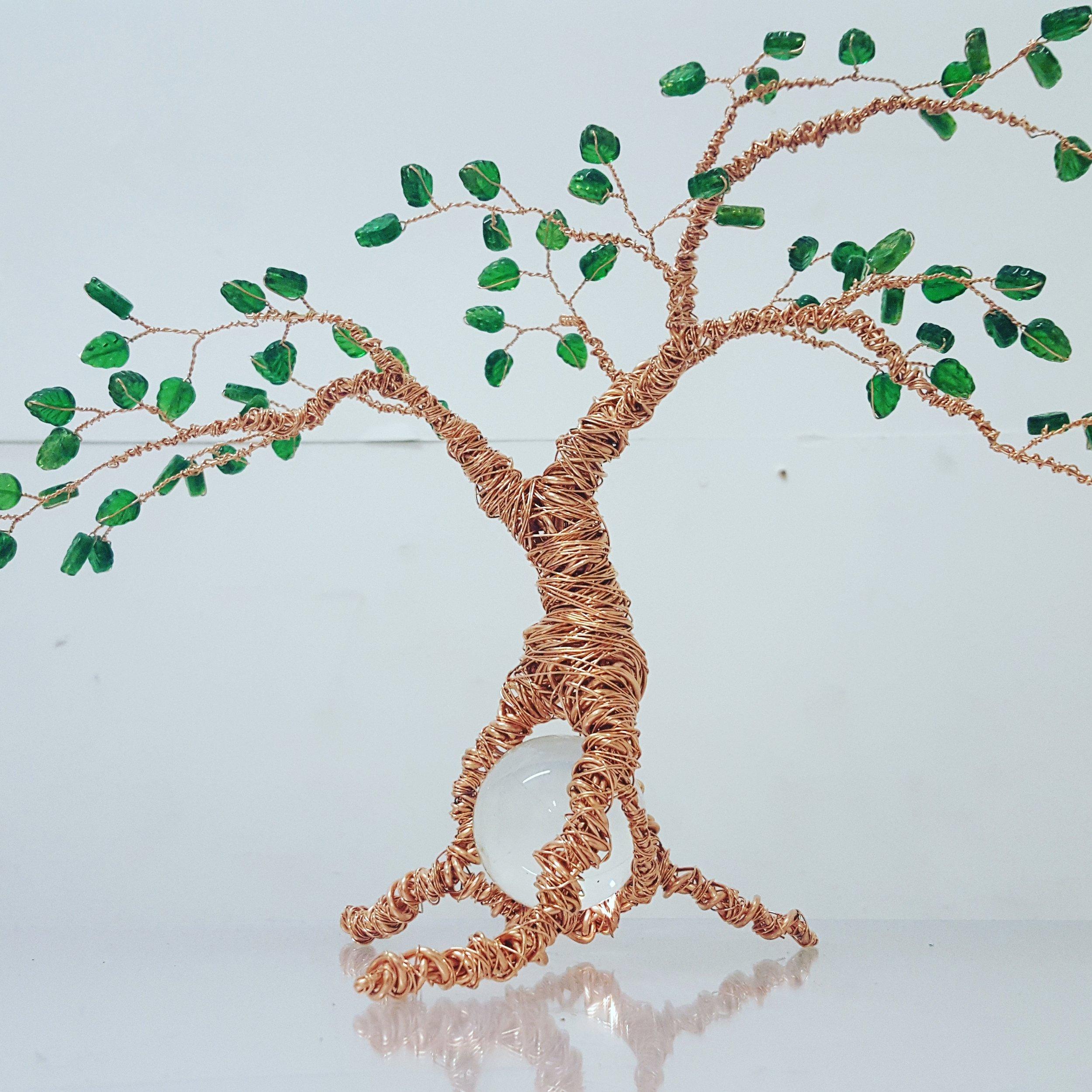 green glass bonsai.jpg