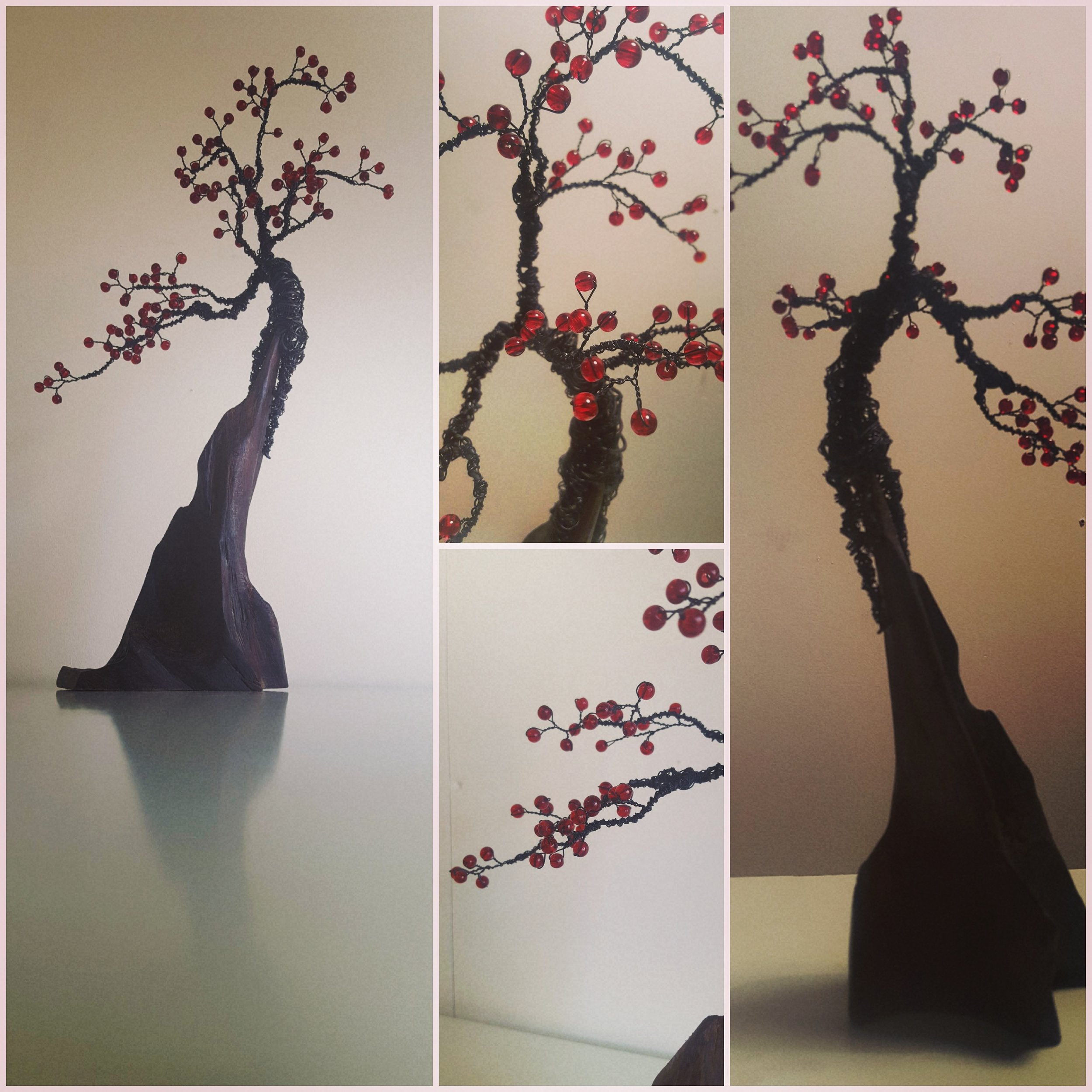 red glass bonsai.jpg