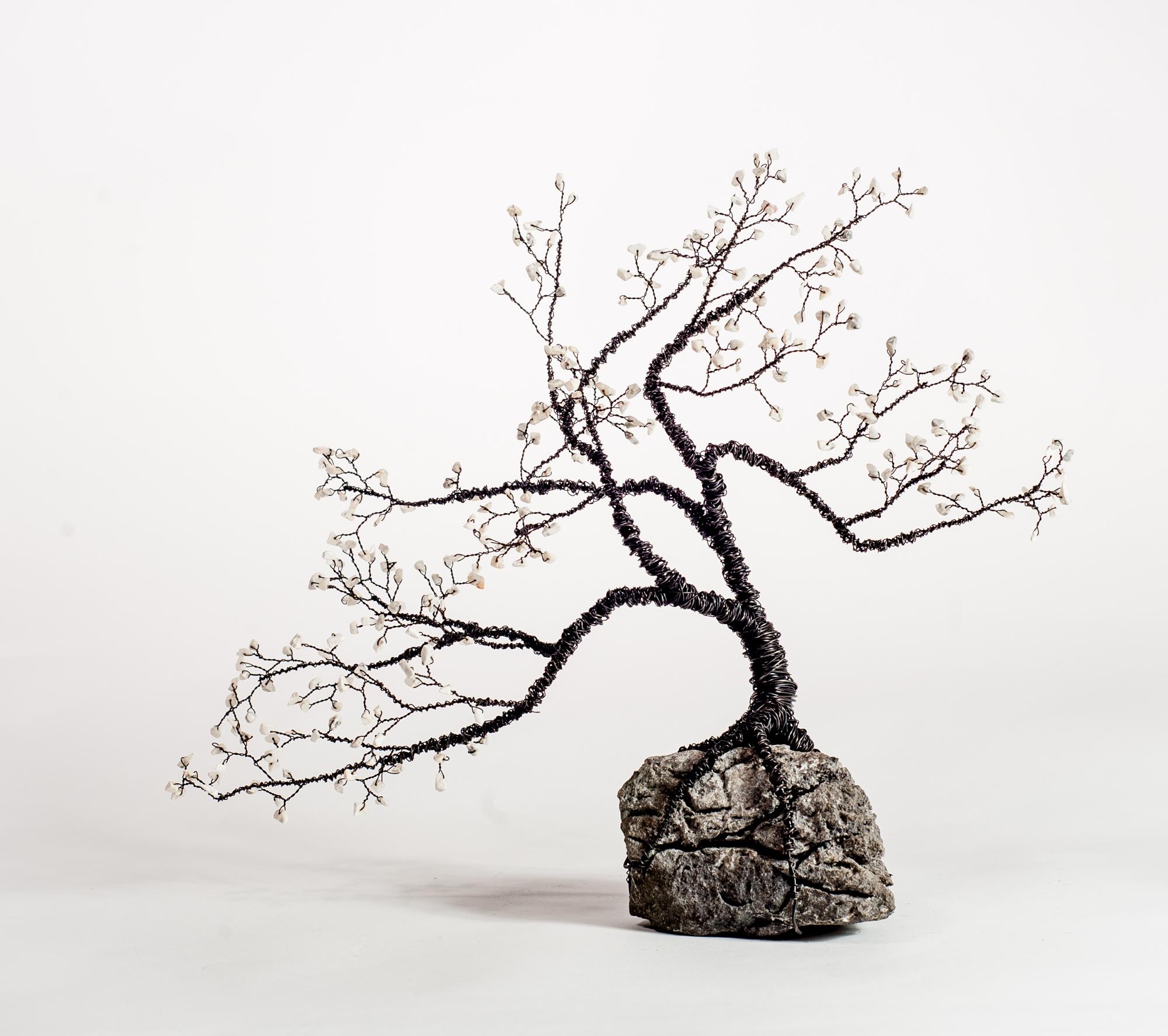 glenn sculptures (7 of 27).jpg
