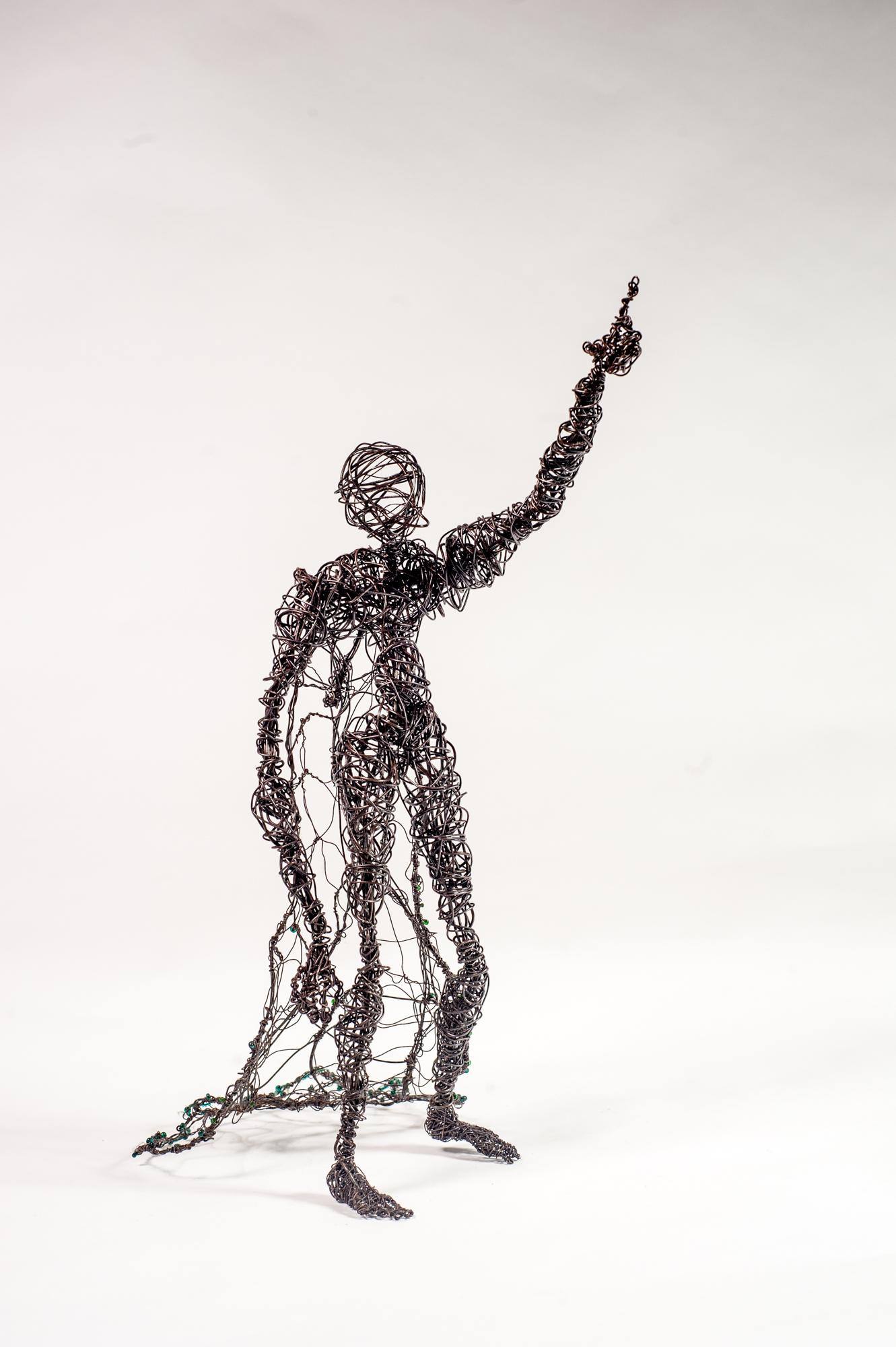 glenn sculptures (19 of 27).jpg