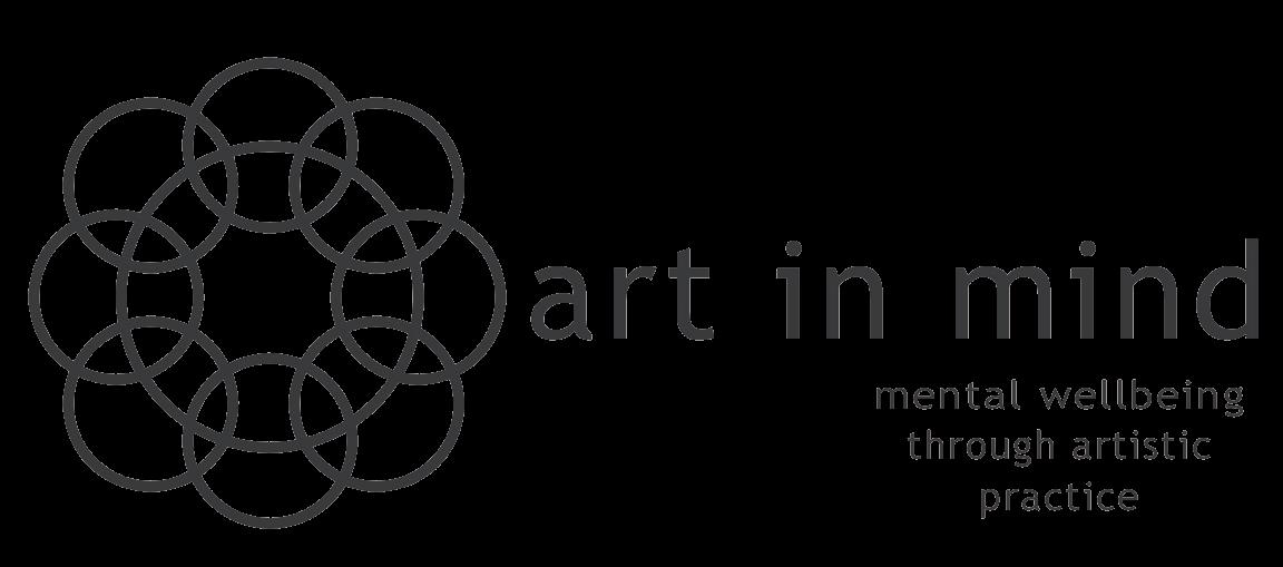 small logo trqansparent.png
