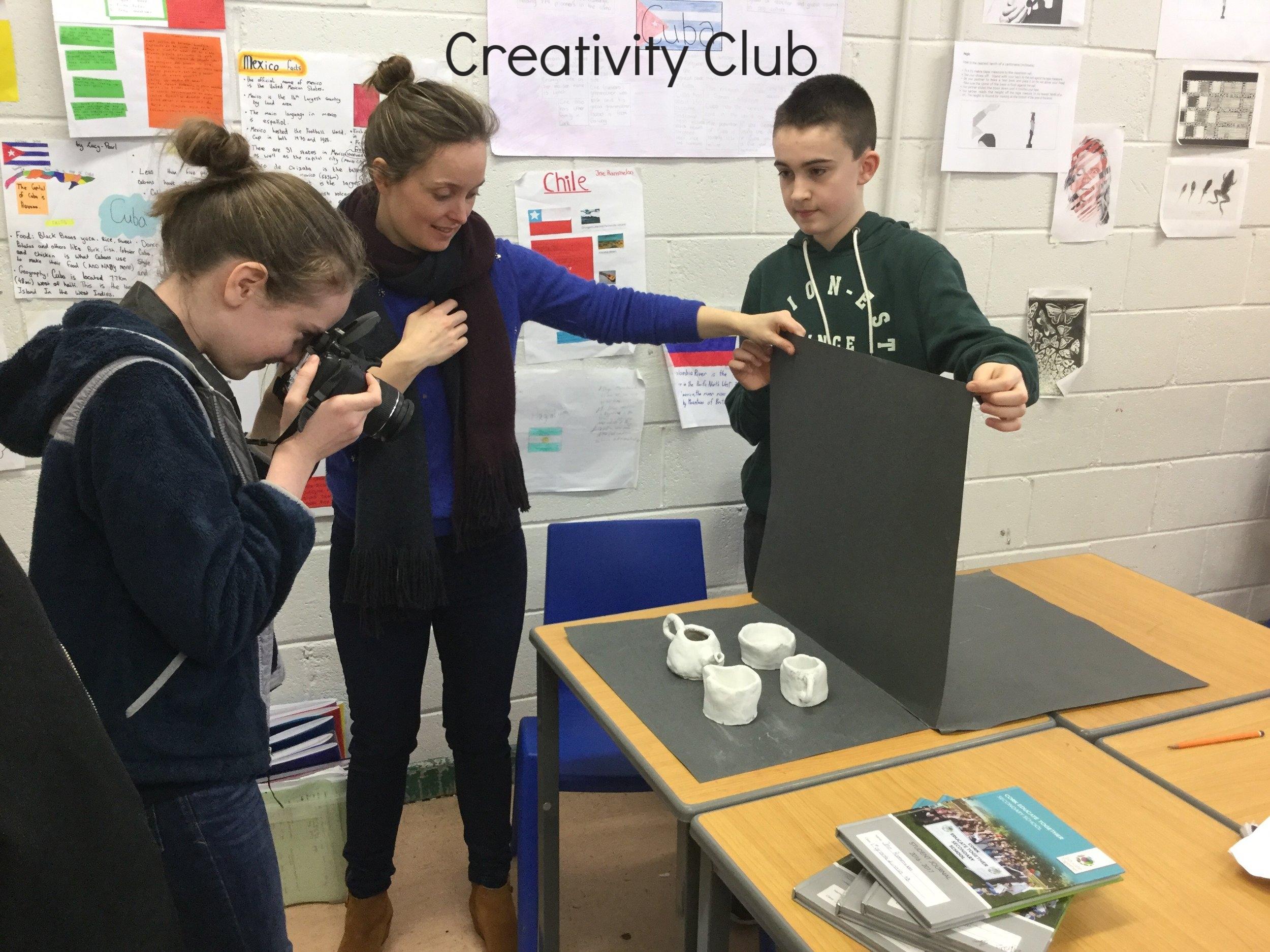Creativity Club.jpg