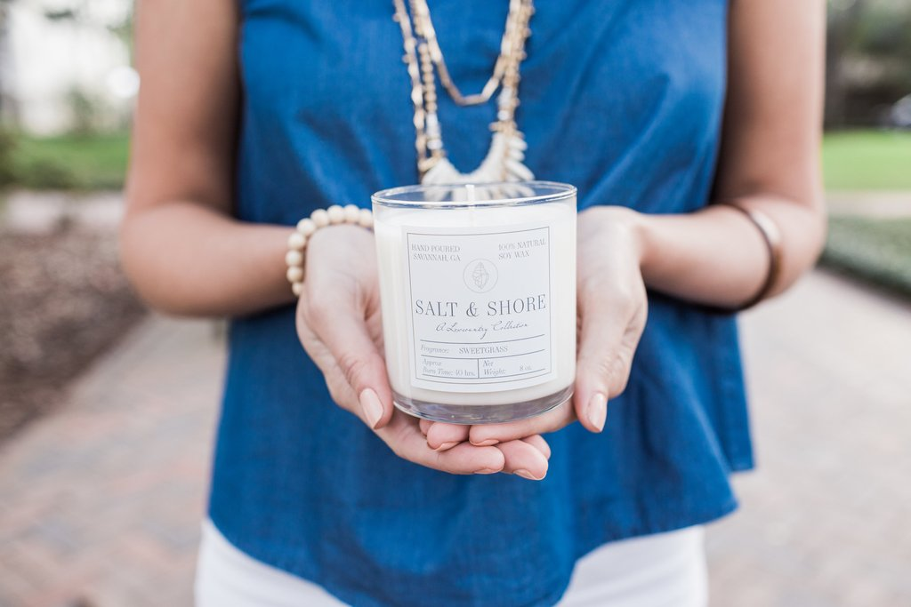 salt and shore candle.jpg