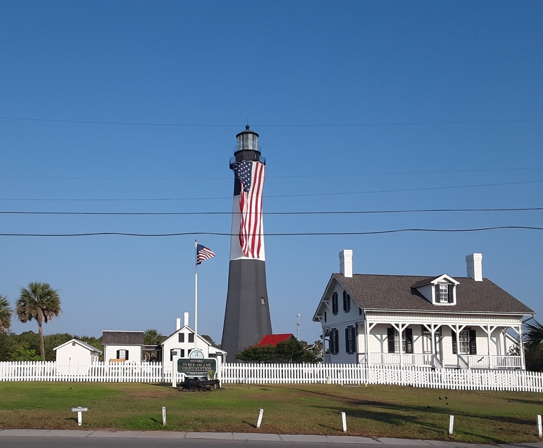 The Tybee Island Lighthouse.jpg