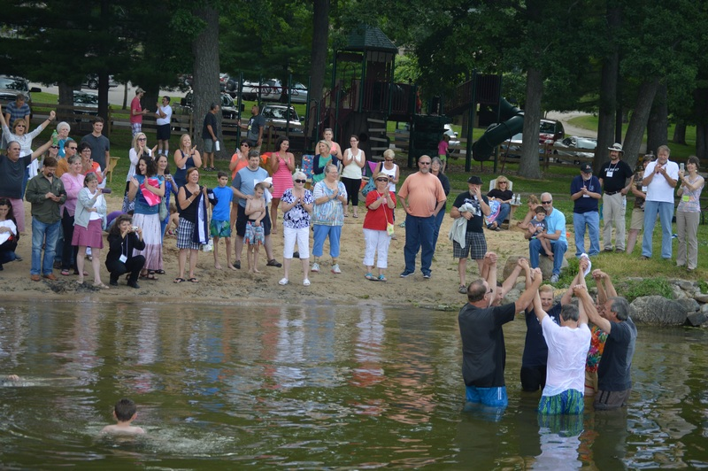 BAPTISMS FROM PIER.jpg