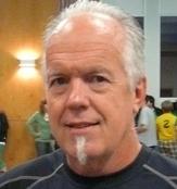 Dr. John Piippo, Co-Director