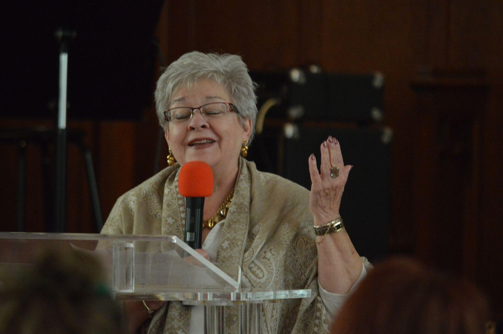 WCMAR2018 Jane singing.jpeg