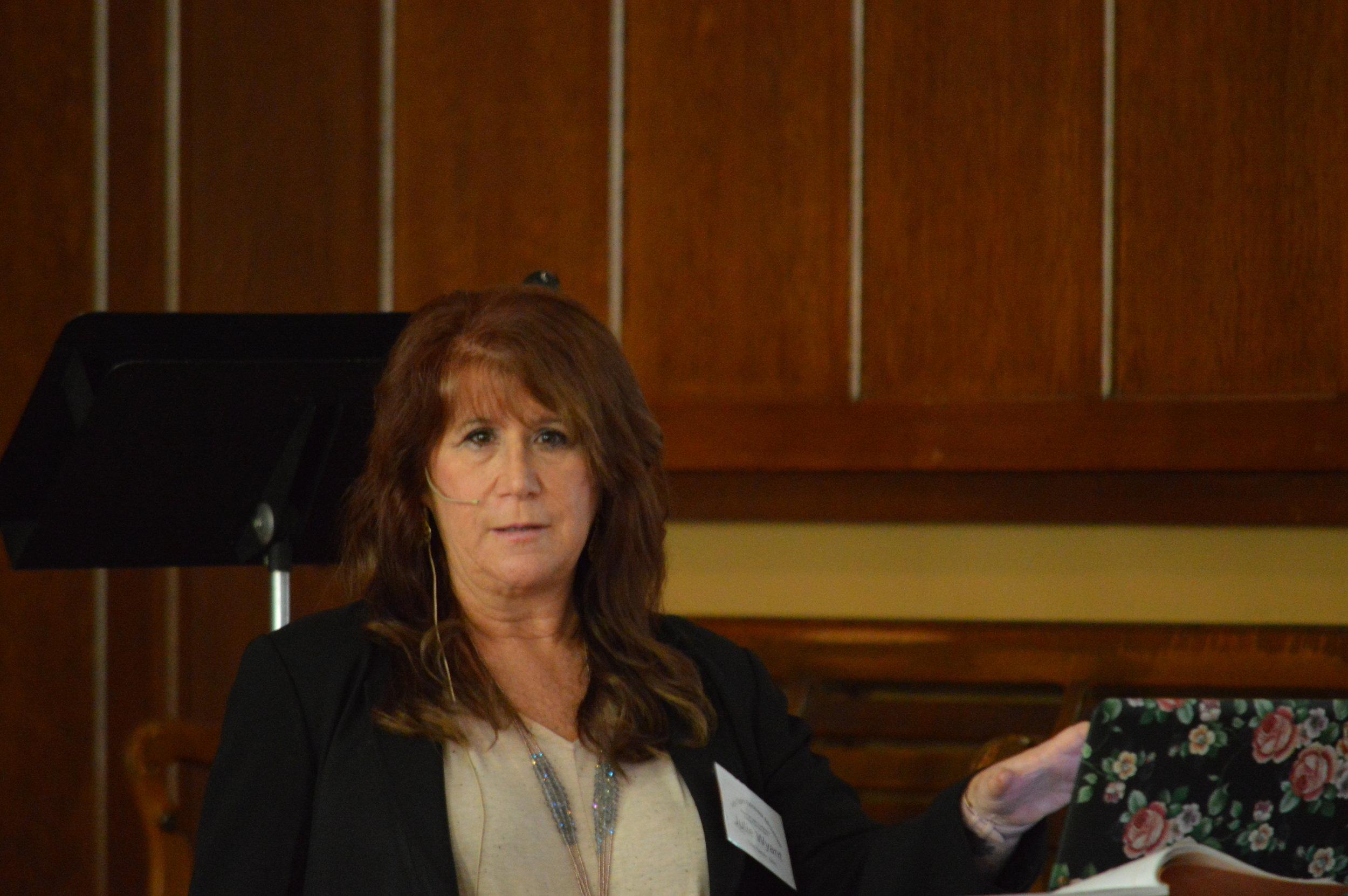 WCMAR2018 Julie teaching5.jpeg
