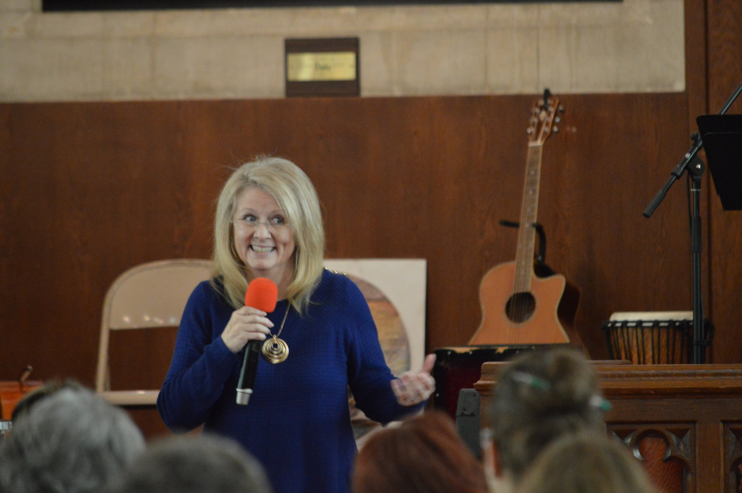 WCMAR2018 Wendy great smile.jpeg