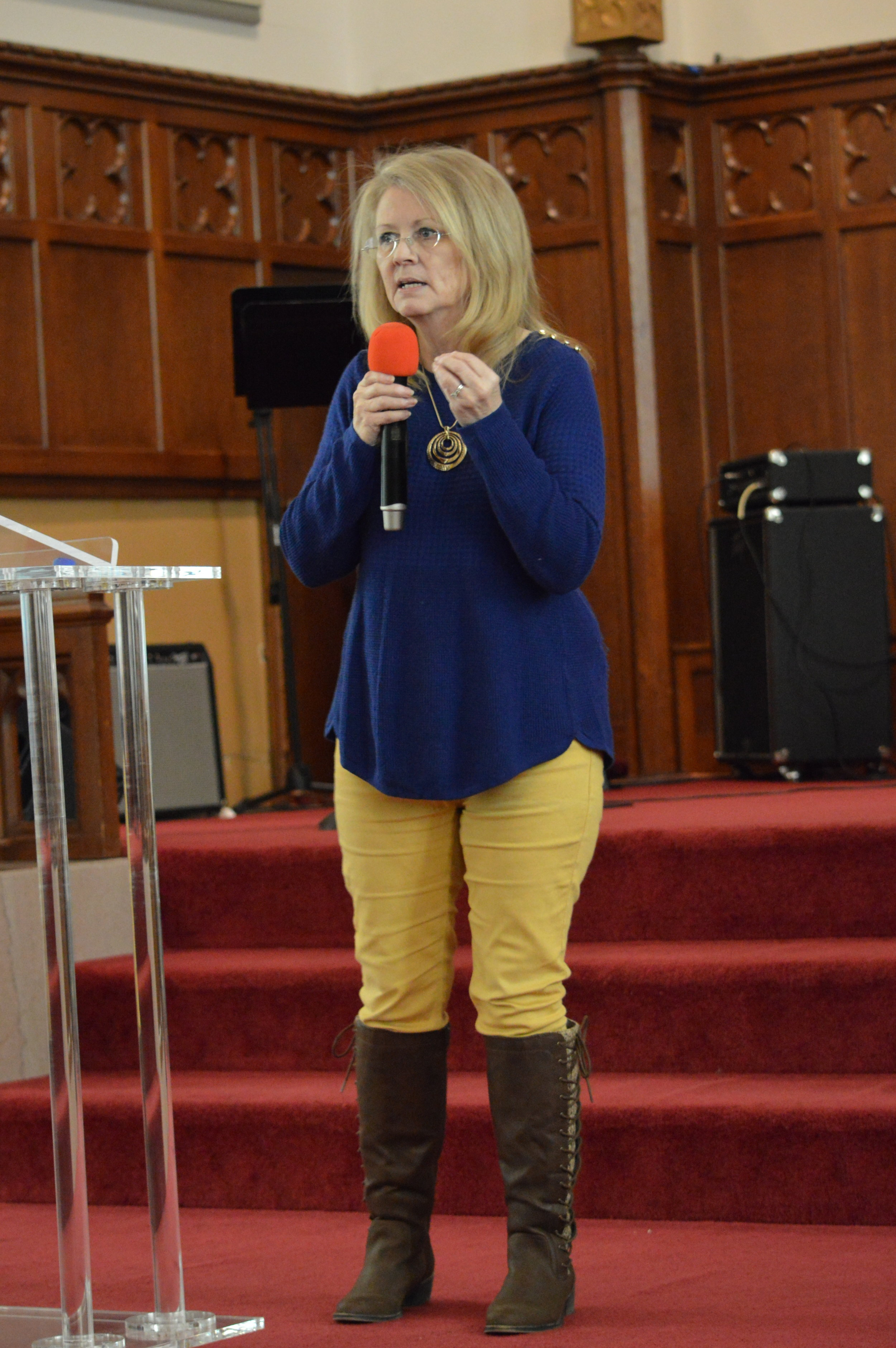 WCMAR2018 Wendy speaking2.jpeg