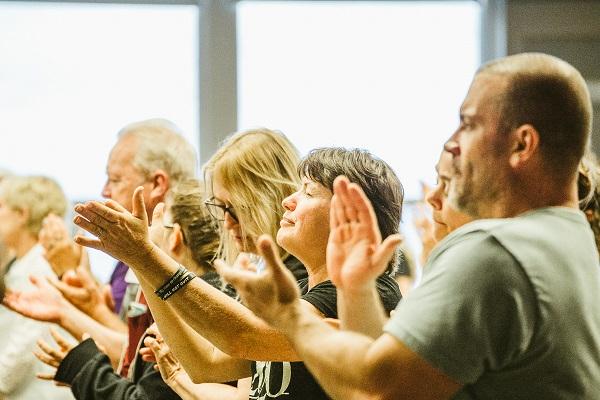 DW-15 Stacey Foster in worship.jpg