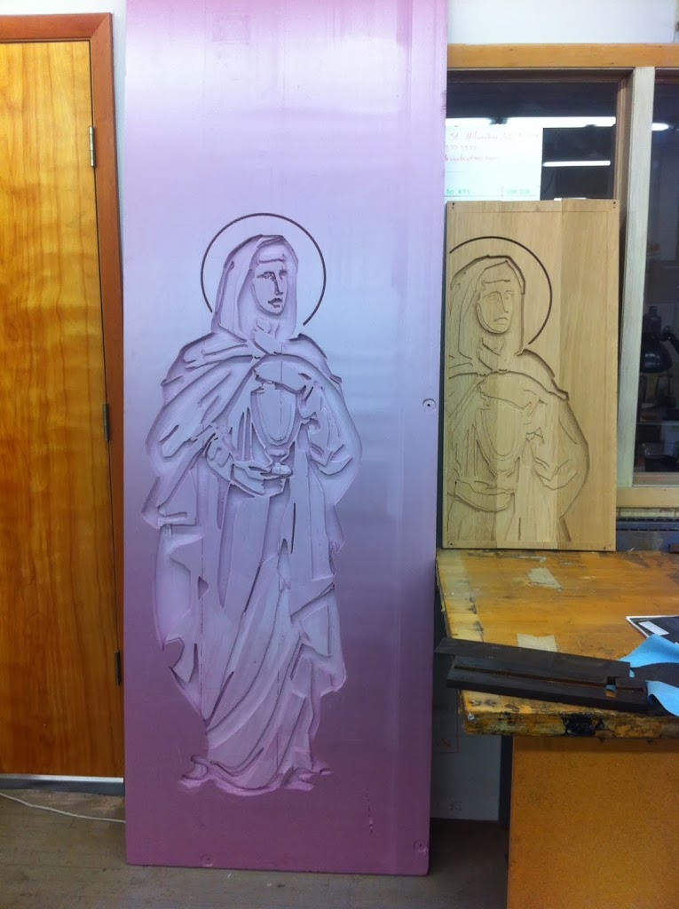 Mary-CNC-test-full.jpg