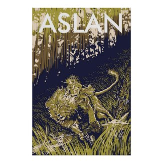 aslan_poster-rcd7cb605d0fe4f6dba67724ad3bff7d3_bwg_8byvr_325.jpg