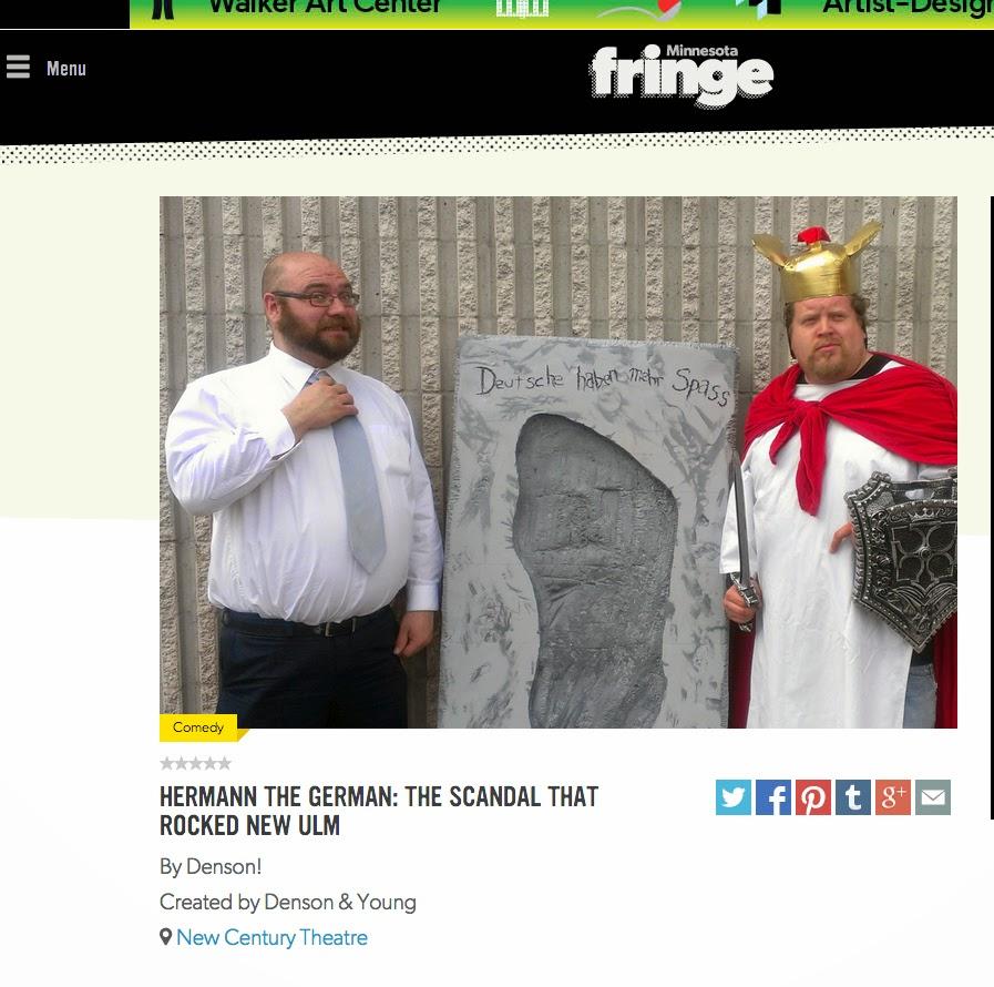 fringe-show.jpg