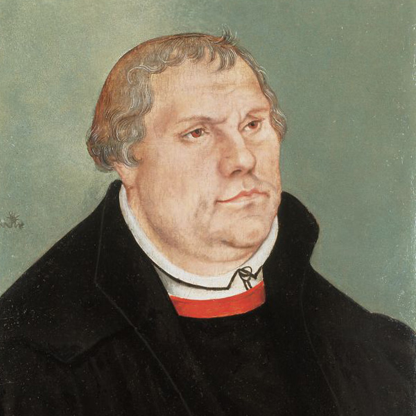 SLG__Luther_1541_02q_01.jpg