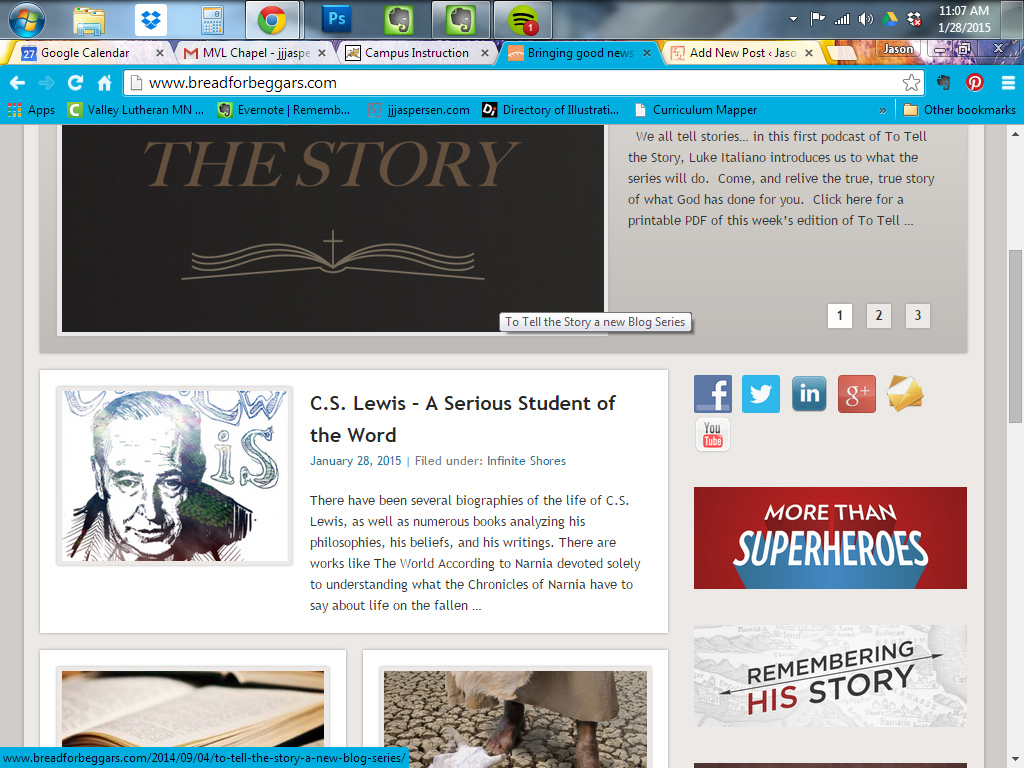 CS-lewis-screenshot.jpg
