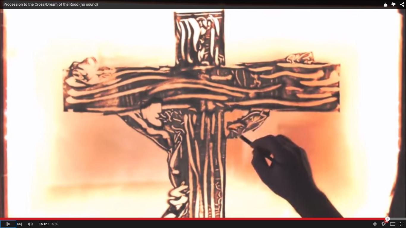 TLCO-video-thumb.jpg