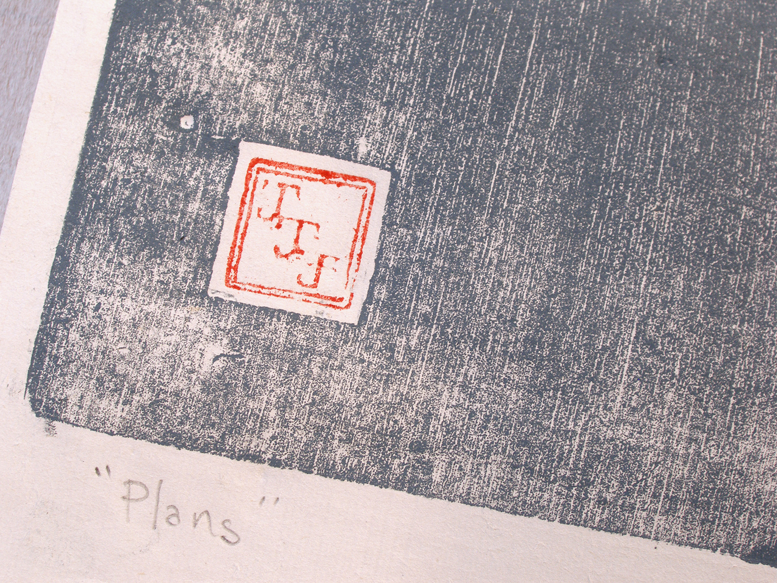plans gray stamp.jpg