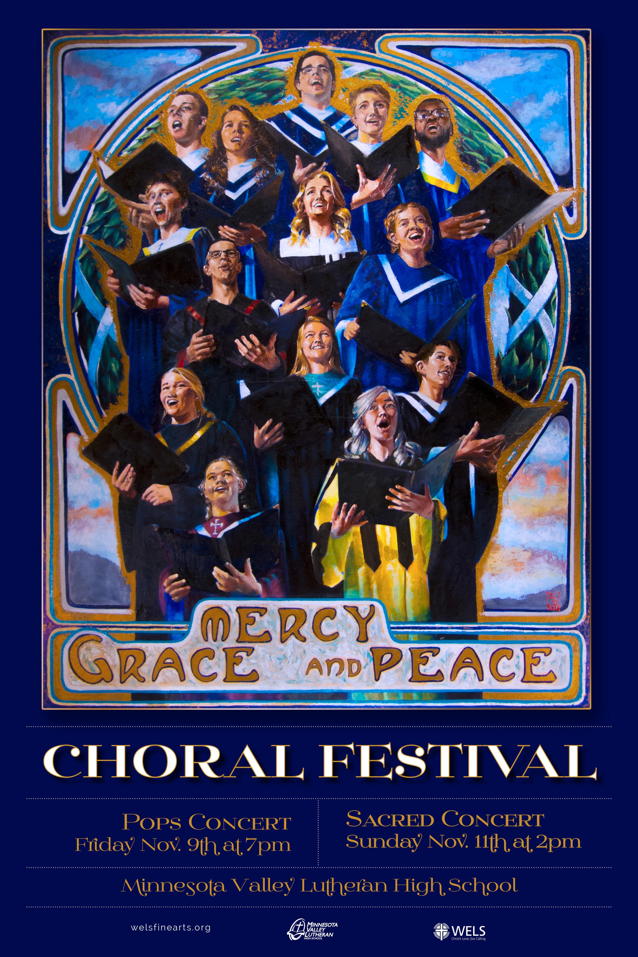 Choralfest 2018 poster.jpg