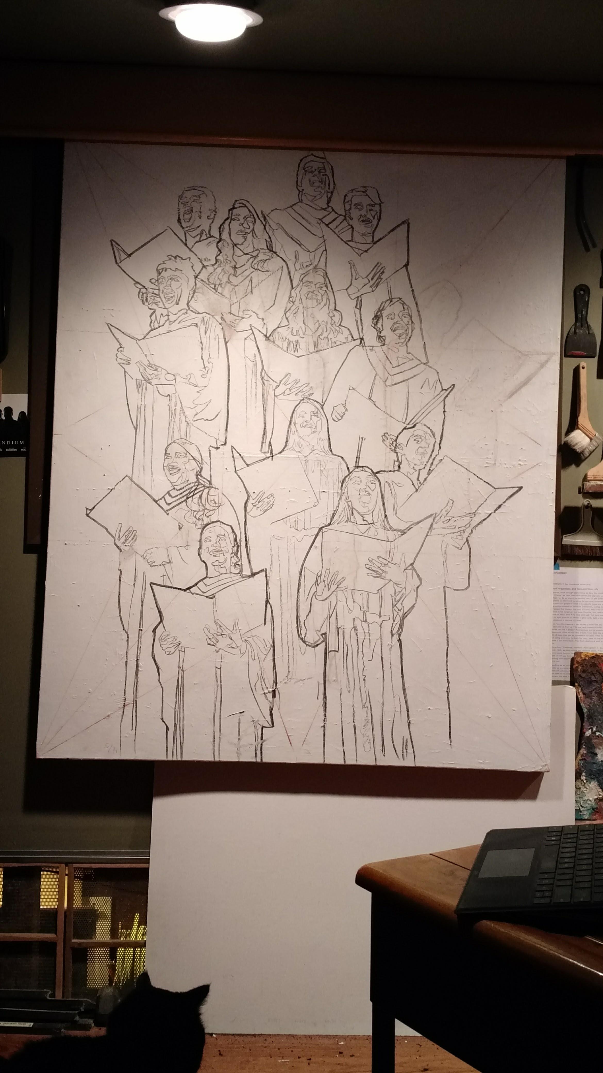 Choralfest drawing.jpg