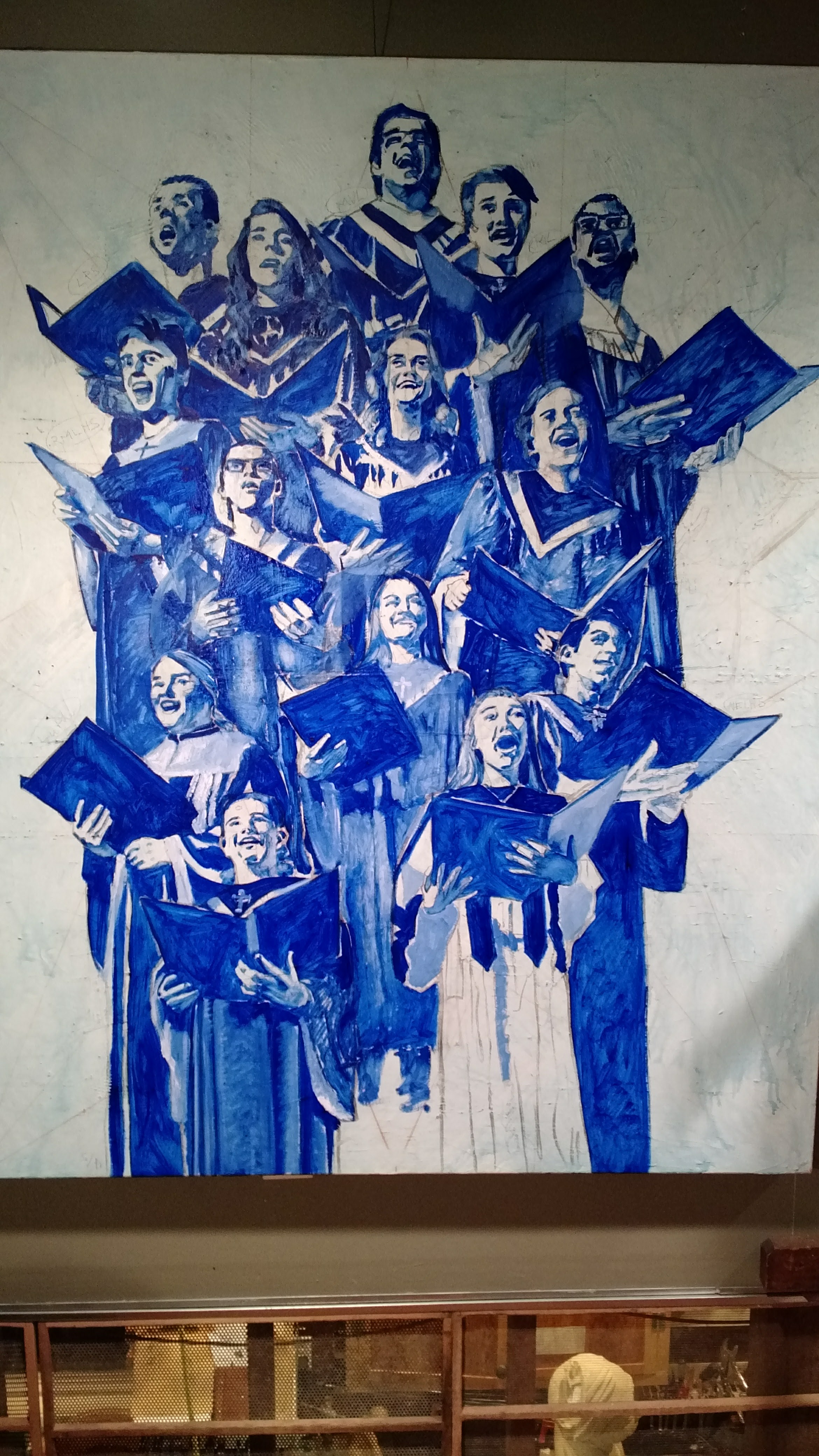 Choralfest underpainting (2).jpg