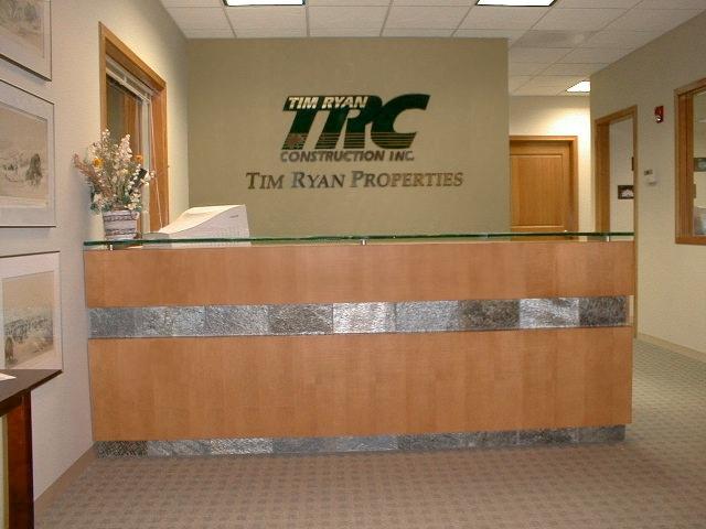 trc office.jpg