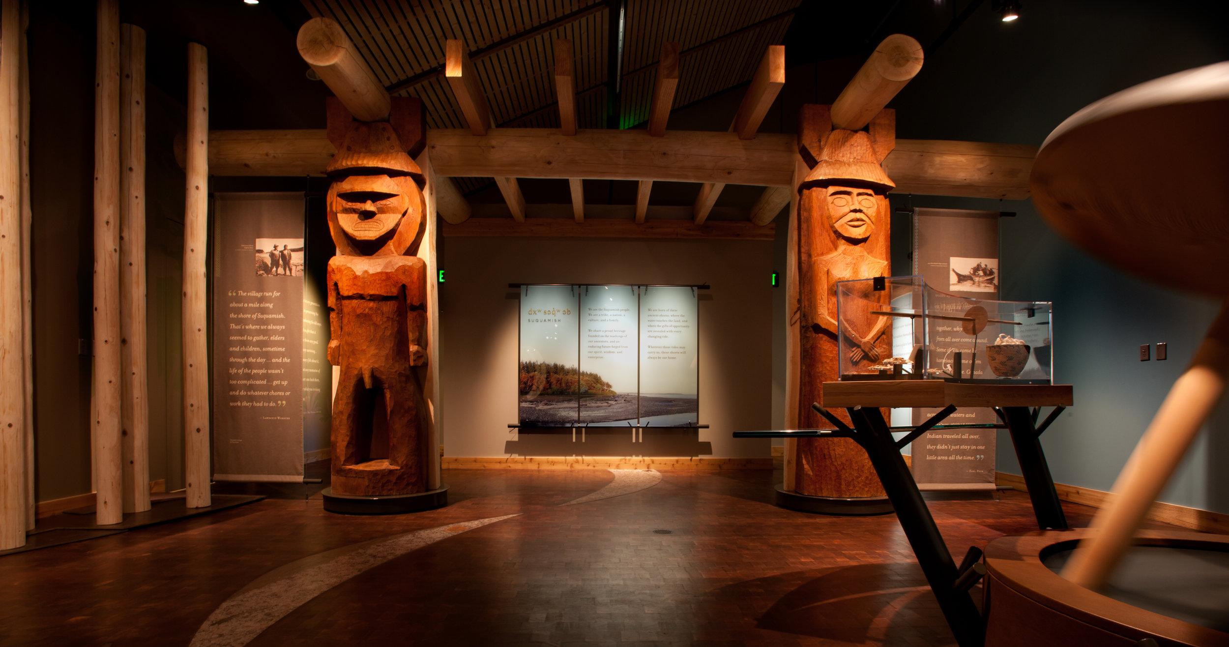 Suquamish Museum.jpg