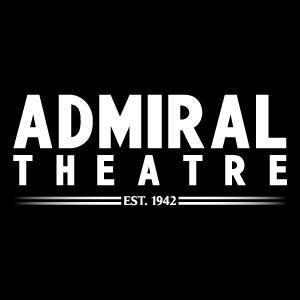 Admiral Theatre logo_updated 2014.jpg
