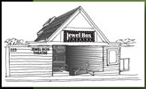 Jewel box theatre logo_updated 2014.jpg