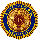 American--Legion logo_updated 2014.png