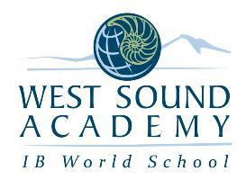 west sound academy logo_updated 2014.jpg