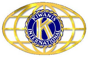 logo_kiwanis_updated 2014.jpg