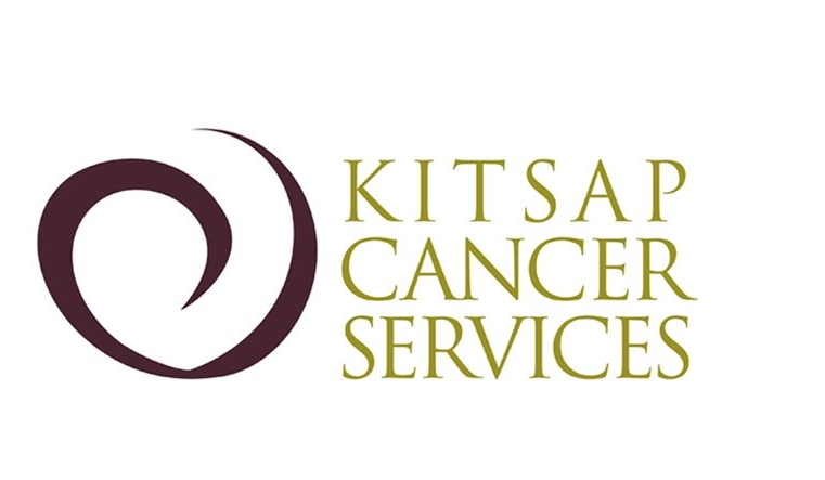 kitsap cancer services.jpg