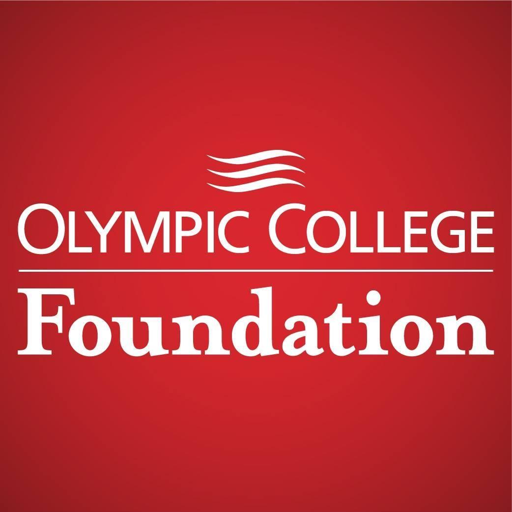 OC Foundation logo.jpg