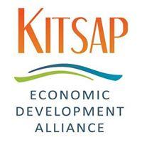 KEDA logo.jpg