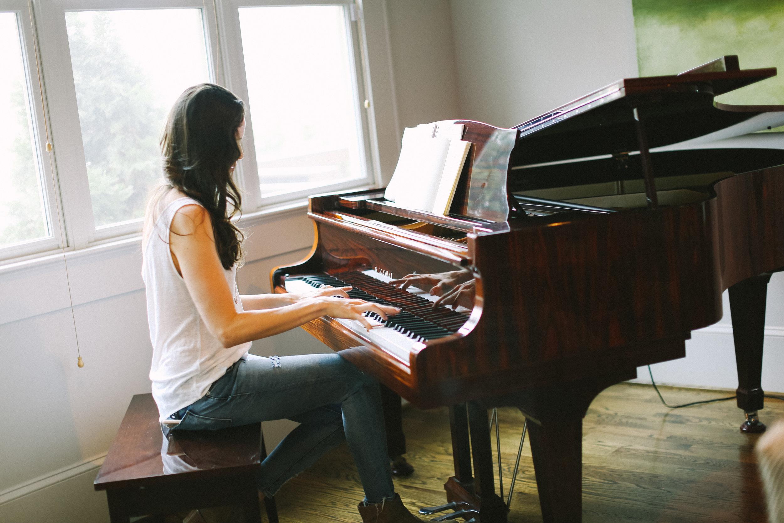 Brit at Piano.jpg