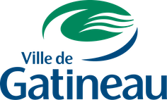 logo_Ville_Gatineau.png