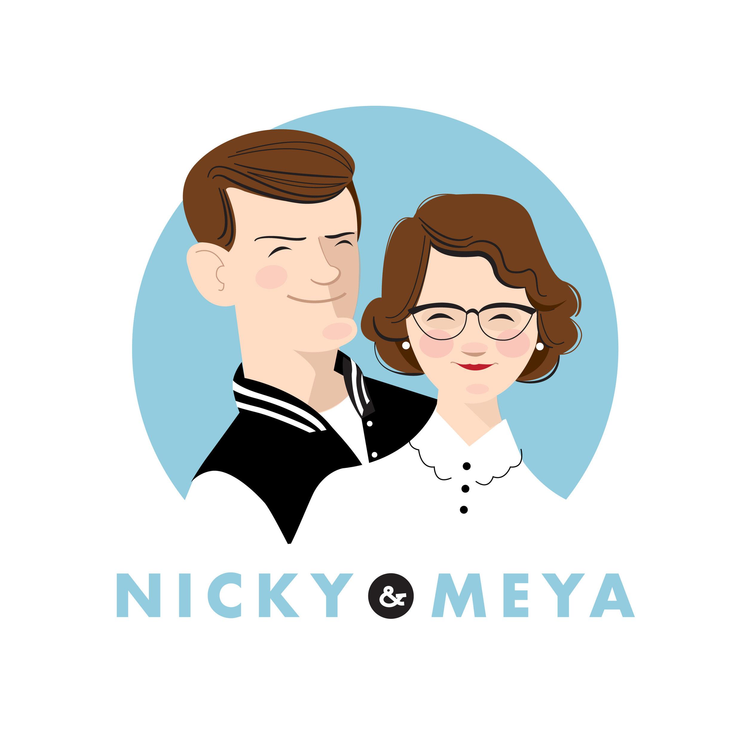 nicky&meya_blue4.jpg