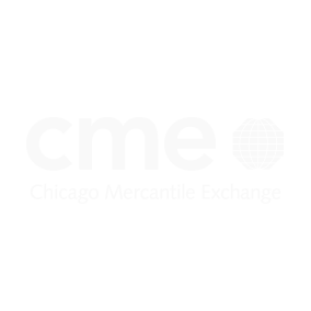 cme.png