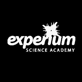 exper.png