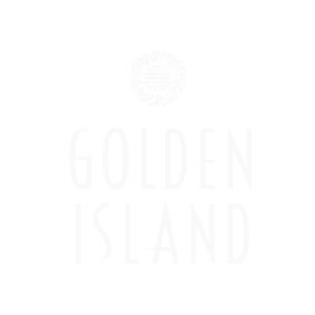Gold-island.png