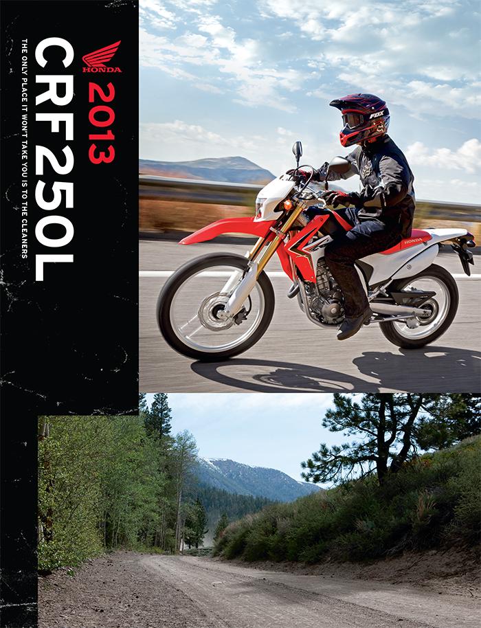 KZZAcrf250L-cov.jpg
