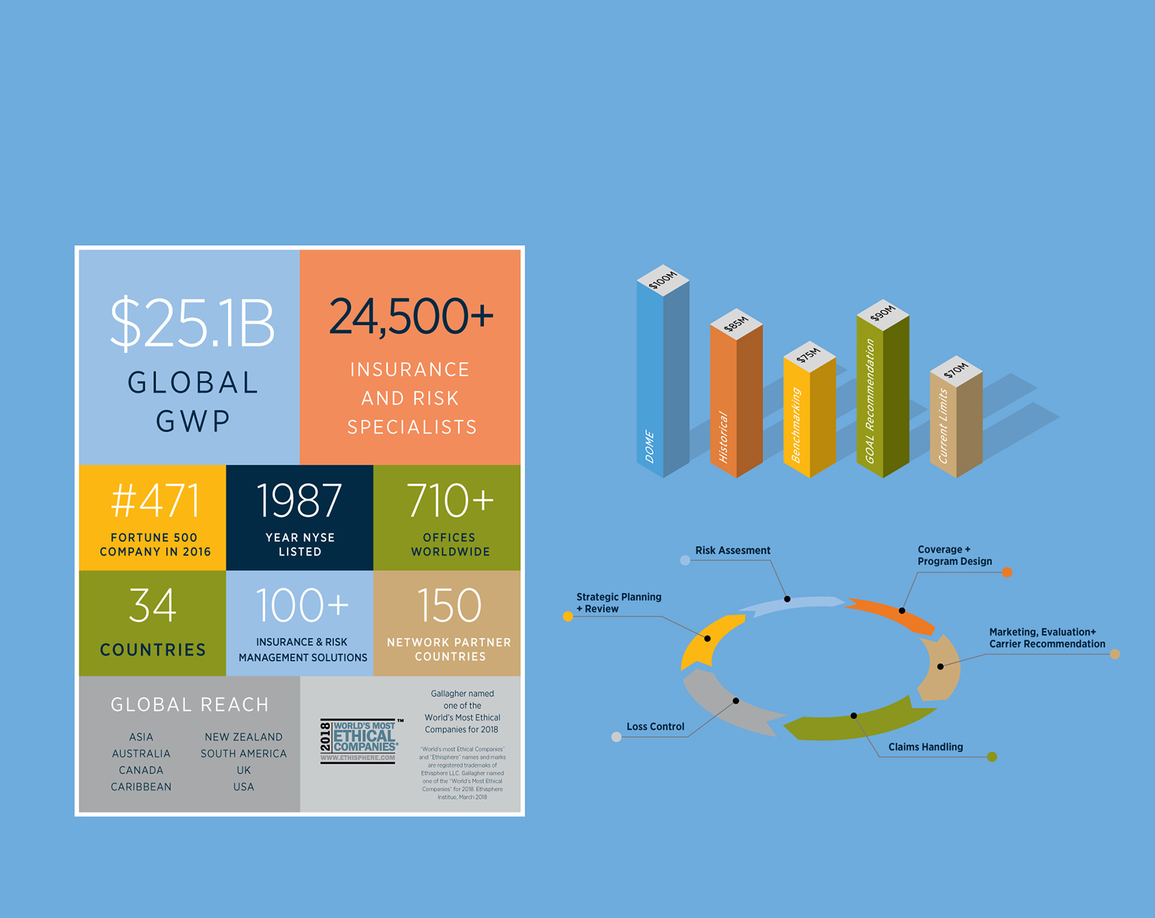 AJG_Infographic.jpg