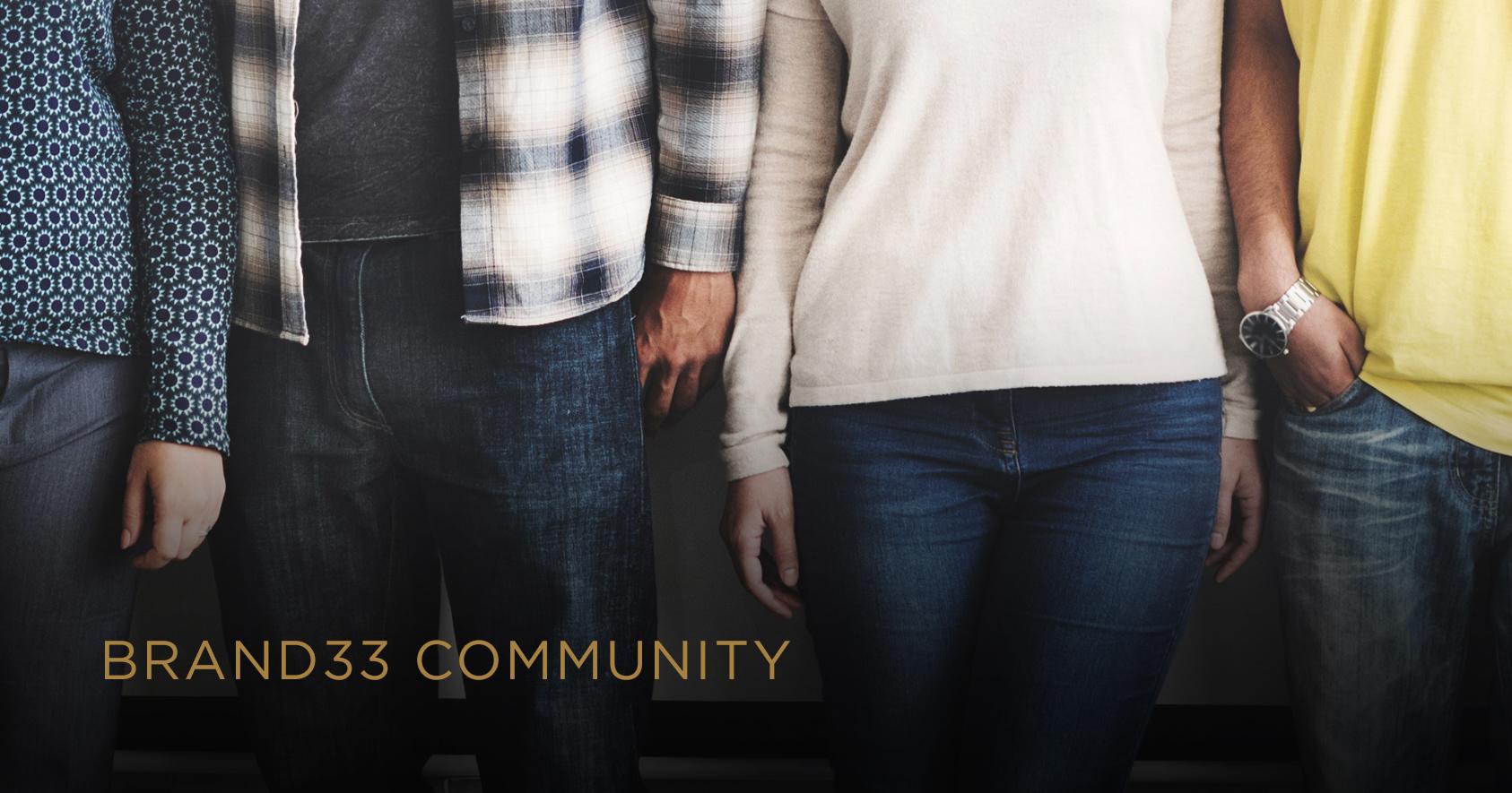B33_Community.jpg